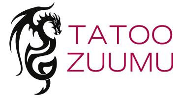 TATTOO ZUUMU