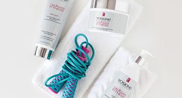 Cellulit mimo ćwiczeń – czy kosmetyki antycellulitowe działają?